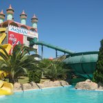 Didim Aquapark
