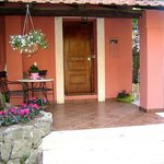 La Dolce Casetta B&B