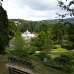  Botanic Gardens, Dunedin
