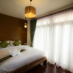 Rustic Guesthouse Foto