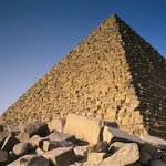 Egypt Last Minute Day Tours