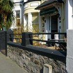  Tegfan Guest House, Llandudno