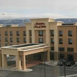  Hampton Inn Casper, WY