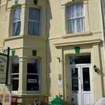  Lakelands Guest House, Llandudno