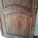  Door