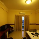 Foto de The Khemara Battambang I Hotel