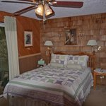  Rivers Edge Room