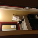 Foto de Courtyard by Marriott Winston-Salem University
