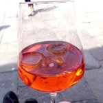  spritz