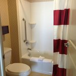 Фотография Residence Inn Moline Quad Cities