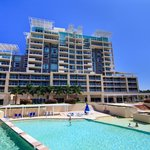 Crowne Plaza Pelican Waters Caloundra