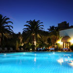 Hotel Karia Princess