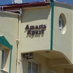  Amaris Apartments