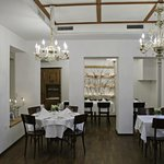  unser Restaurant