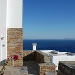 Andros Prive Suites Foto