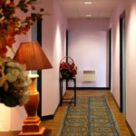  Interieur Hotel  Chambres Suprieurs