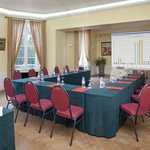  SALLE SEMINAIRE