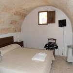 Photo of Masseria Luce B&B - Case Vacanze