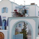 Preka Maria Hotel