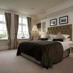 The Marine