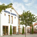 Hotel Nautic