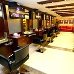  Suite 25 Hair Dressing &amp; Beauty Salon