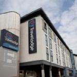‪Travelodge Borehamwood‬