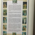 Government Museum and Art Gallery - Description and Works of Art by S.G. Thakar Singh