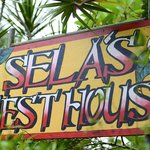 Sela's Guest House照片