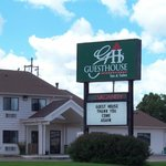 Φωτογραφία: Guesthouse Inn & Suites Sioux Falls