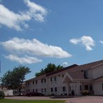 Guesthouse Inn & Suites Sioux Fallsの写真