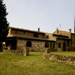 Relais Ortaglia