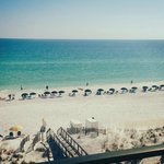 Foto di The Breakers at Fort Walton Beach