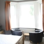 Atholl Court Guest House의 사진