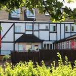 Stockwood Hotel