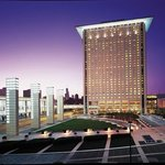  Hyatt Regency McCormick Place Hotel