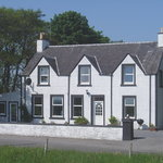 Loch Gruinart House, Isle of Islay, PA44 7PW