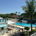 Belleair Village Motel