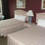 Foto di GuestHouse Inn & Suites Eugene / Springfield