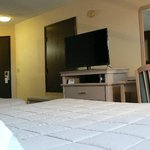 GuestHouse Inn & Suites Eugene / Springfield Foto