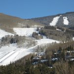  View toward chair 10
