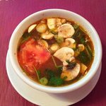  AWESOME Tom Yum