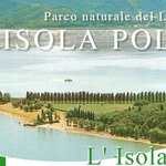  spiagge dell&#39;isola