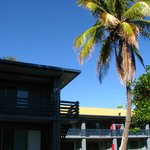 Kondari Resort Hervey Bay Foto