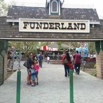 Funderland
