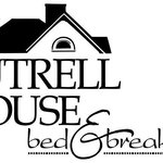 Futrell House B&amp;B