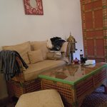 Photo de Riad Atlas Guest House