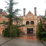 Savill Court Hotel, Great Windsor Park
