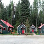Brundage Bungalows Foto