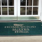 Φωτογραφία: Homewood Suites Hartford/Windsor Locks